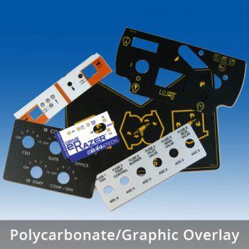 polycarb