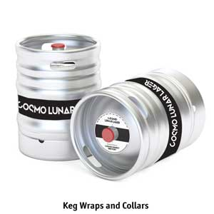 Keg-Wraps-and-Collars