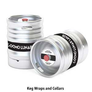 Keg-Wraps-and-Collars