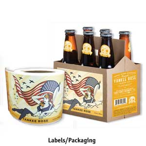 Label-Packaging-Sm