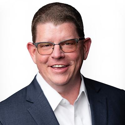 Stu Lungiwtz, CEO